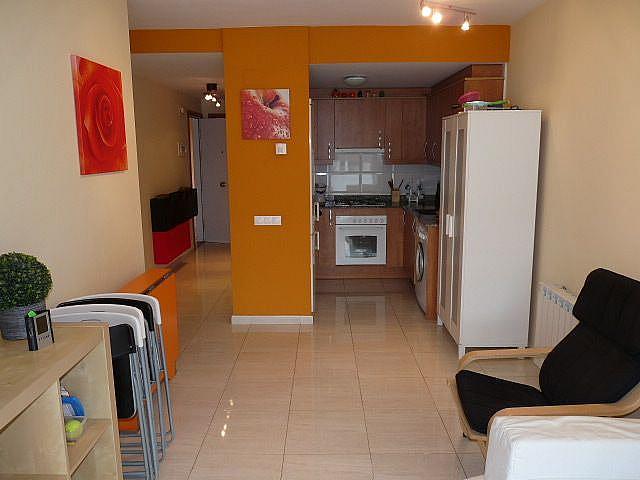 Imagen sin descripción - Apartamento en venta en Sant Antoni de Calonge - 259644252