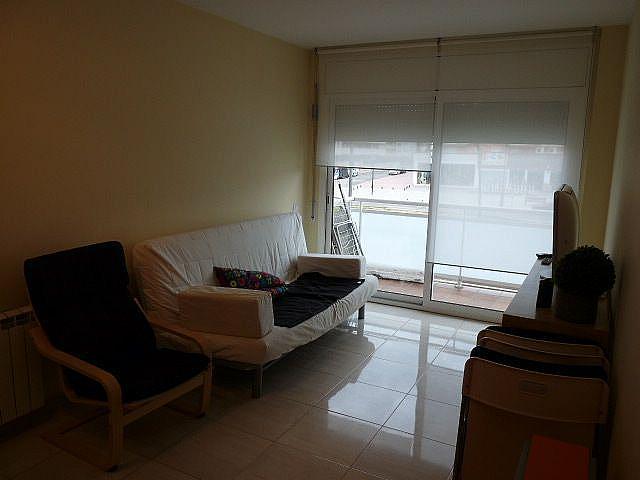 Imagen sin descripción - Apartamento en venta en Sant Antoni de Calonge - 259644255