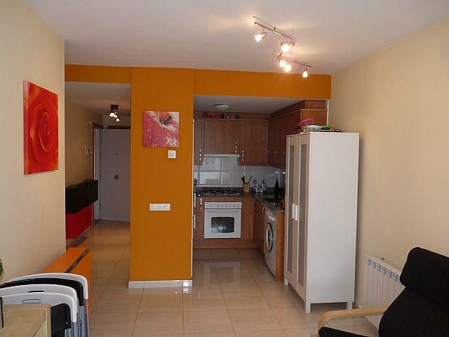 Imagen sin descripción - Apartamento en venta en Sant Antoni de Calonge - 259644258