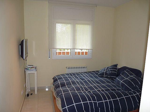 Imagen sin descripción - Apartamento en venta en Sant Antoni de Calonge - 259644261