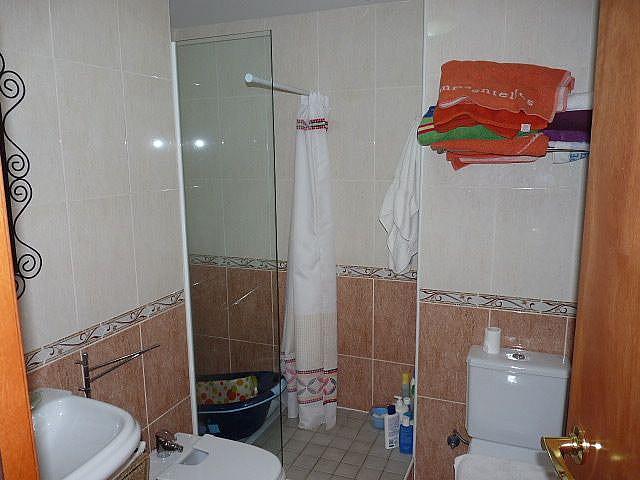 Imagen sin descripción - Apartamento en venta en Sant Antoni de Calonge - 259644264