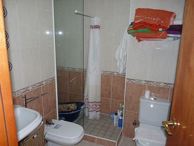 Imagen sin descripción - Apartamento en venta en Sant Antoni de Calonge - 259644267