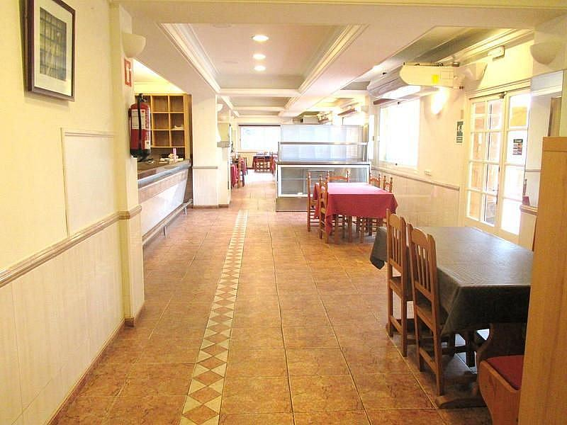 Imagen sin descripción - Local comercial en alquiler en Vall-Llobrega - 259645806