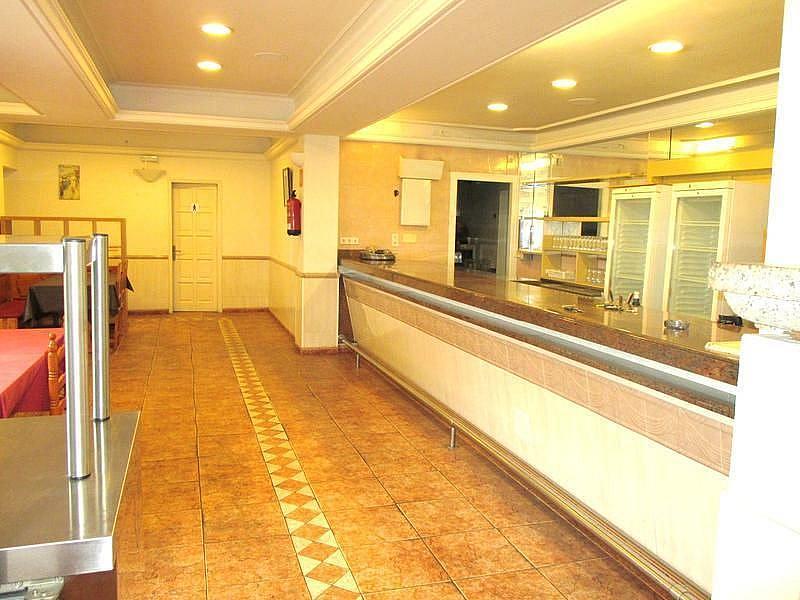 Imagen sin descripción - Local comercial en alquiler en Vall-Llobrega - 259645809