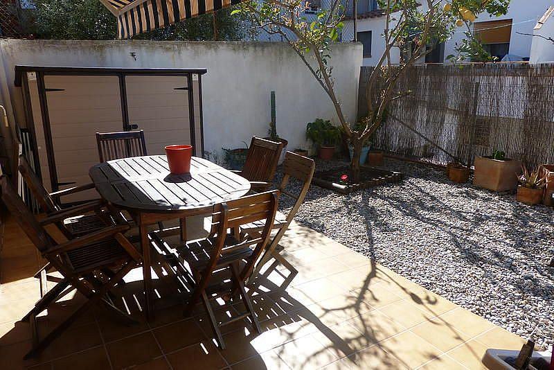 Imagen sin descripción - Apartamento en venta en Palamós - 259646499