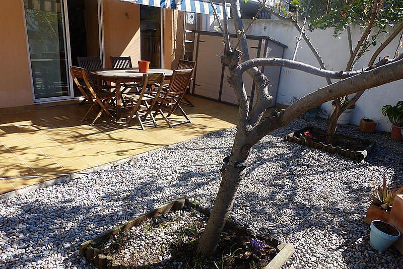 Imagen sin descripción - Apartamento en venta en Palamós - 259646502