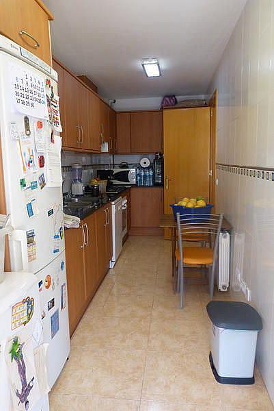 Imagen sin descripción - Apartamento en venta en Palamós - 259646505