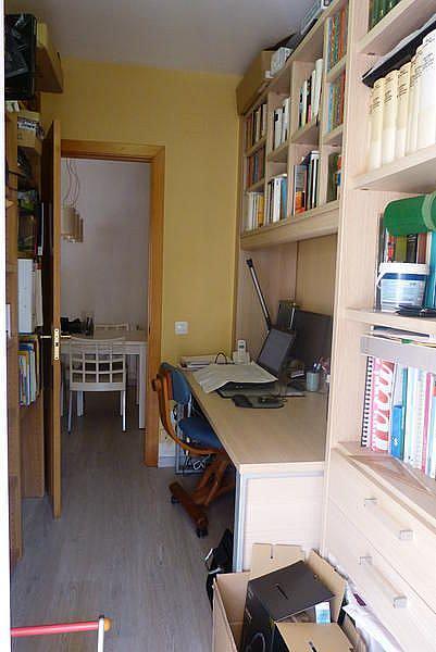 Imagen sin descripción - Apartamento en venta en Palamós - 259646511