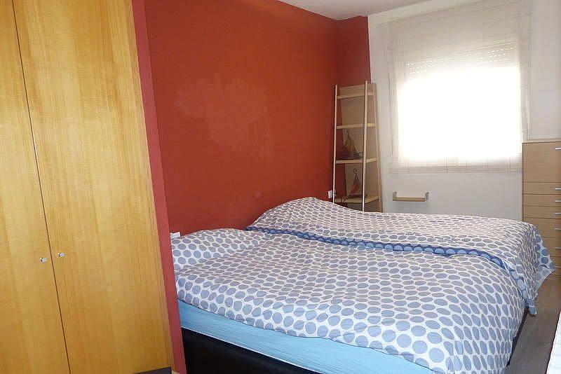 Imagen sin descripción - Apartamento en venta en Palamós - 259646514