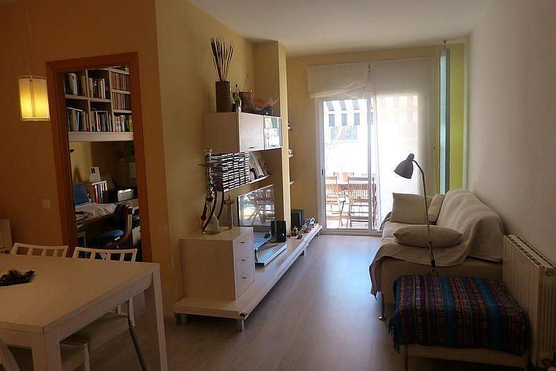 Imagen sin descripción - Apartamento en venta en Palamós - 259646520
