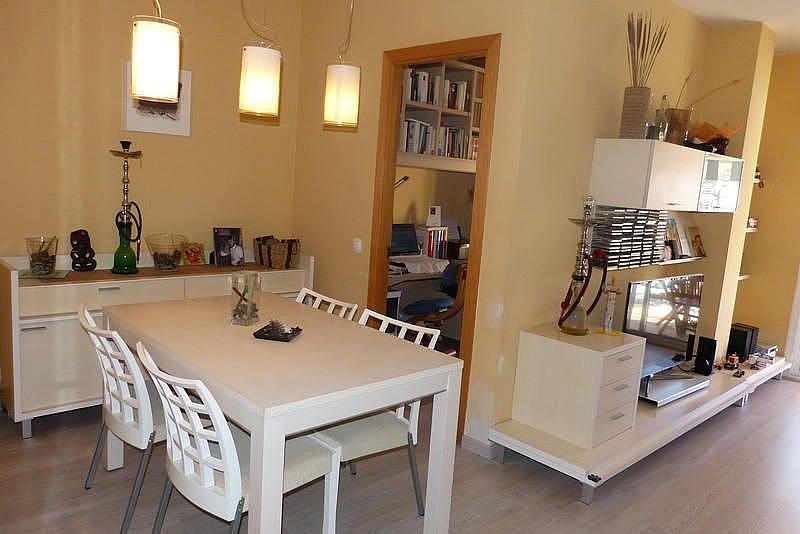Imagen sin descripción - Apartamento en venta en Palamós - 259646523