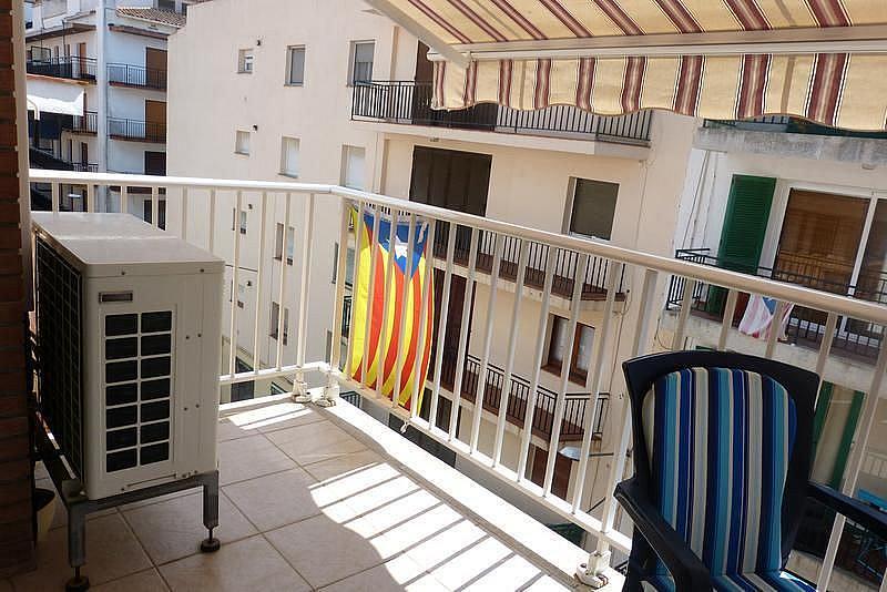 Imagen sin descripción - Apartamento en venta en Sant Antoni de Calonge - 259647558