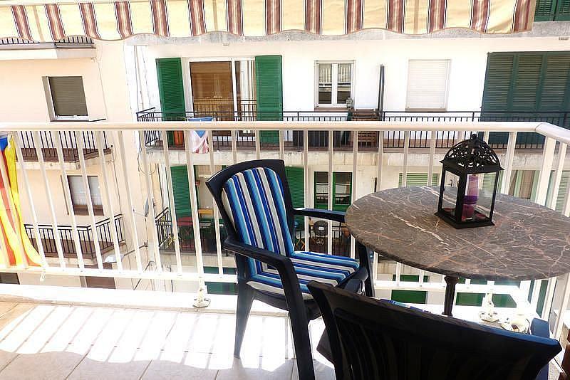 Imagen sin descripción - Apartamento en venta en Sant Antoni de Calonge - 259647561