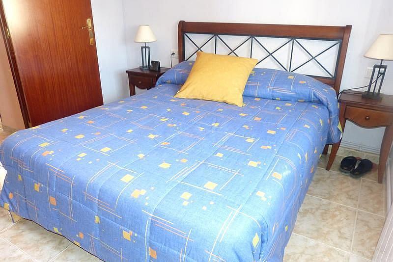 Imagen sin descripción - Apartamento en venta en Sant Antoni de Calonge - 259647564