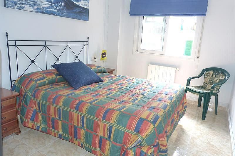 Imagen sin descripción - Apartamento en venta en Sant Antoni de Calonge - 259647567