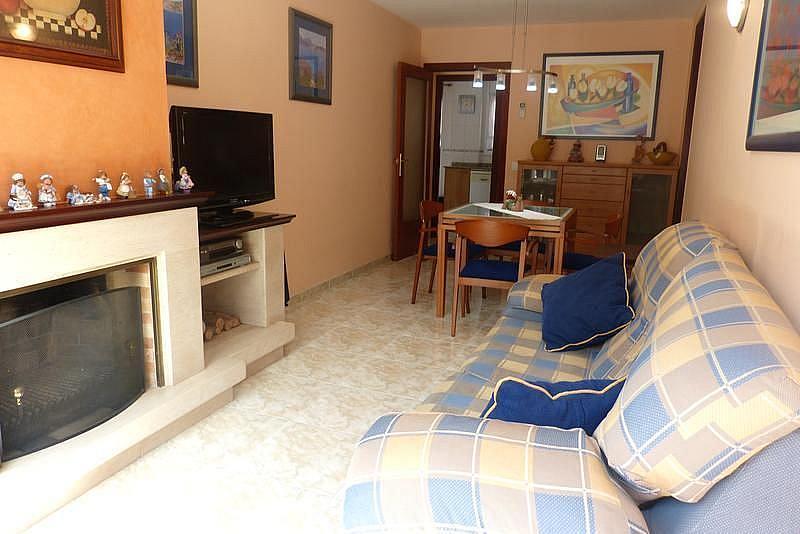 Imagen sin descripción - Apartamento en venta en Sant Antoni de Calonge - 259647570