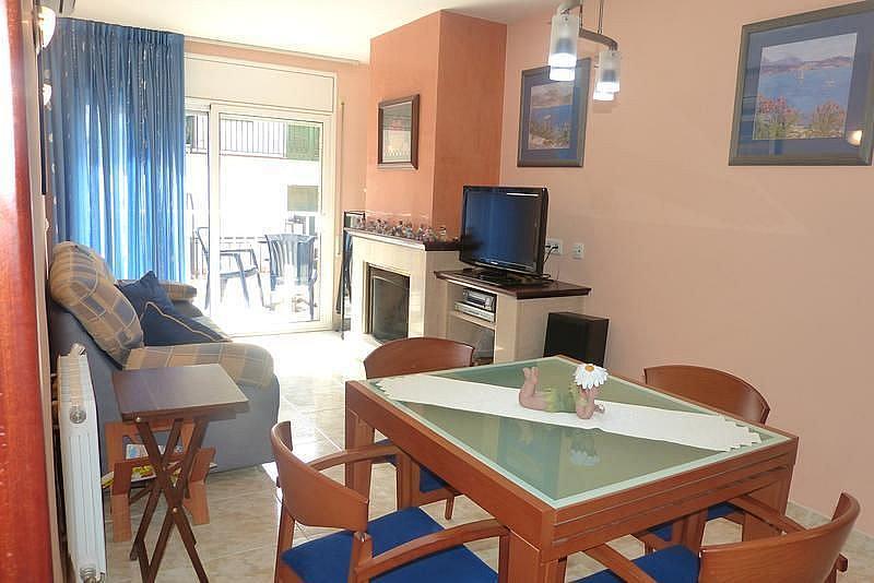 Imagen sin descripción - Apartamento en venta en Sant Antoni de Calonge - 259647573