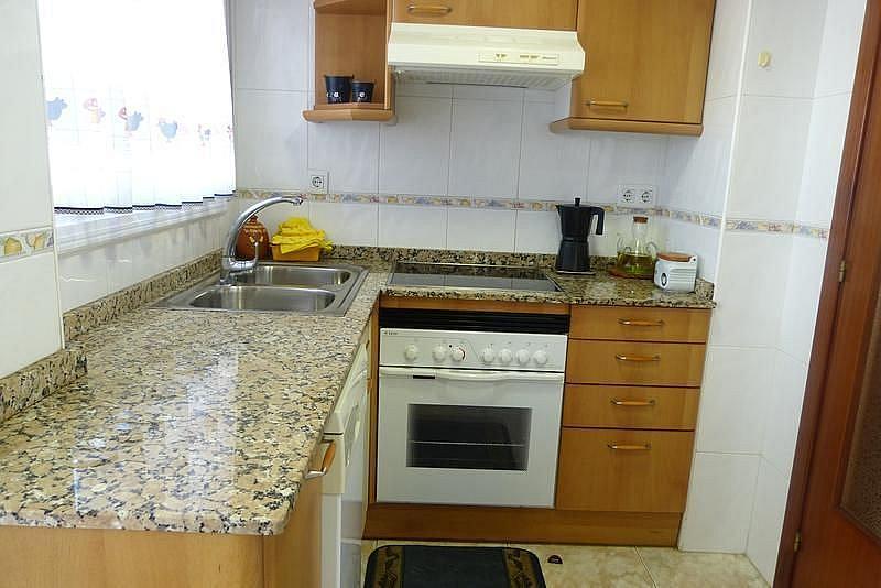 Imagen sin descripción - Apartamento en venta en Sant Antoni de Calonge - 259647576