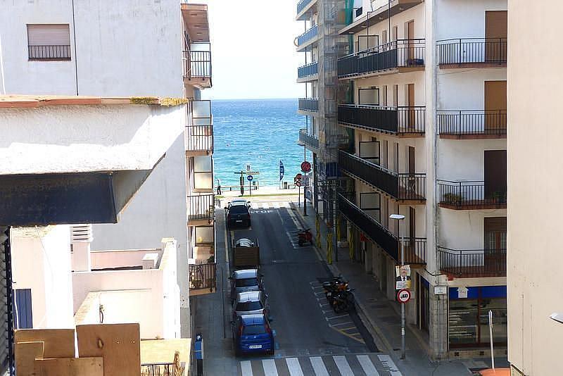 Imagen sin descripción - Apartamento en venta en Sant Antoni de Calonge - 259647579