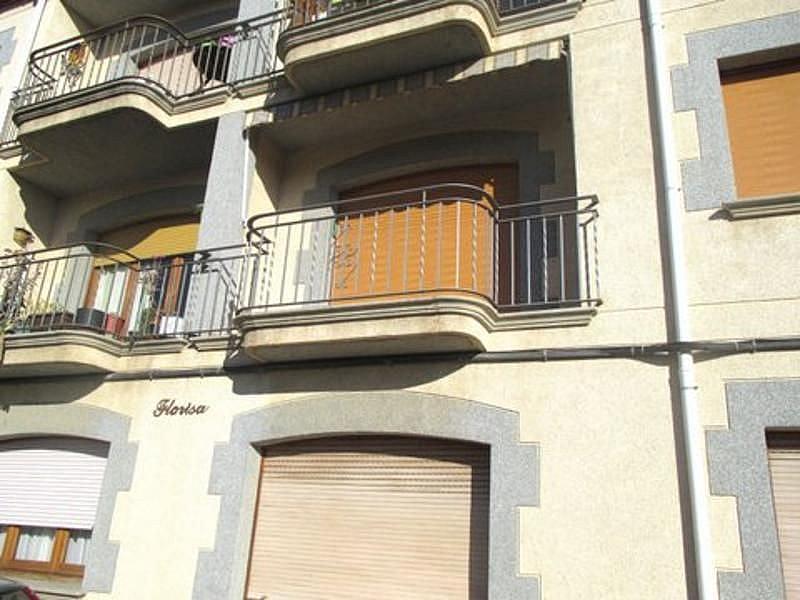 Imagen sin descripción - Apartamento en venta en Calonge - 274516495