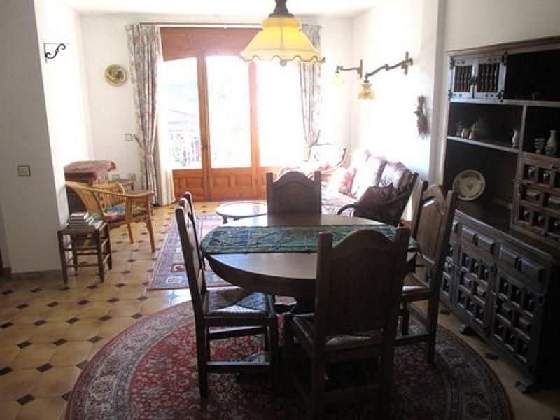 Imagen sin descripción - Apartamento en venta en Calonge - 274516498