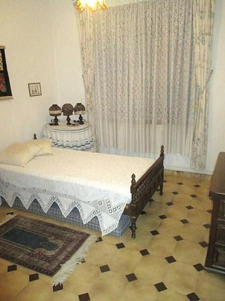 Imagen sin descripción - Apartamento en venta en Calonge - 274516501