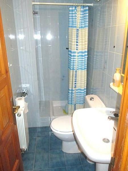 Imagen sin descripción - Apartamento en venta en Calonge - 274516504