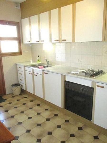 Imagen sin descripción - Apartamento en venta en Calonge - 274516507