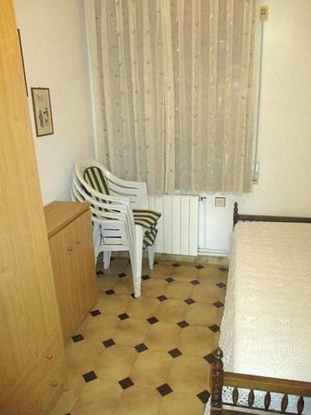 Imagen sin descripción - Apartamento en venta en Calonge - 274516510