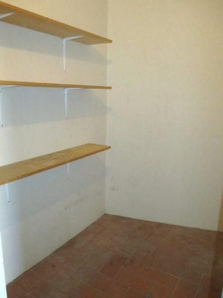 Imagen sin descripción - Apartamento en venta en Calonge - 274516513