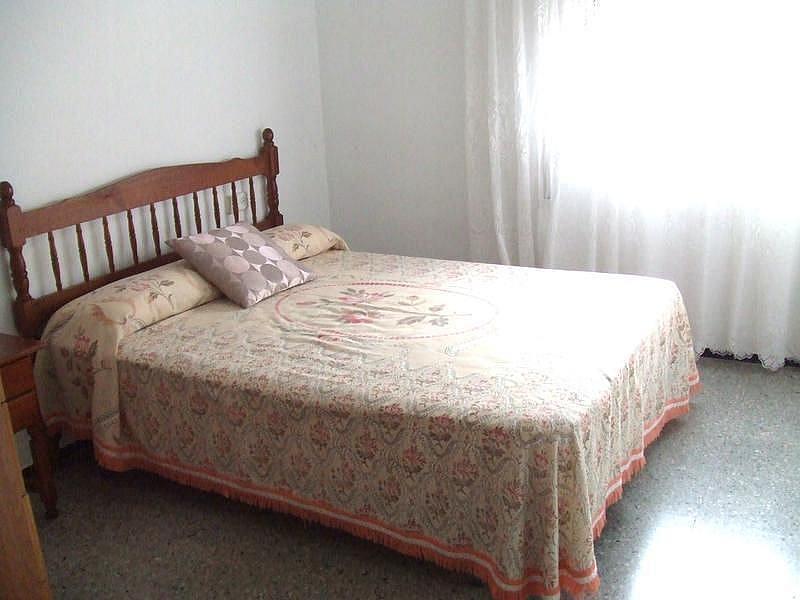 Imagen sin descripción - Apartamento en venta en Palamós - 274902040