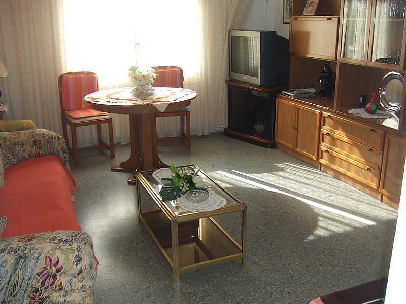 Imagen sin descripción - Apartamento en venta en Palamós - 274902043