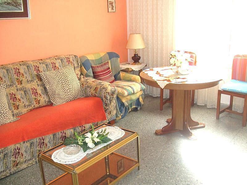 Imagen sin descripción - Apartamento en venta en Palamós - 274902046