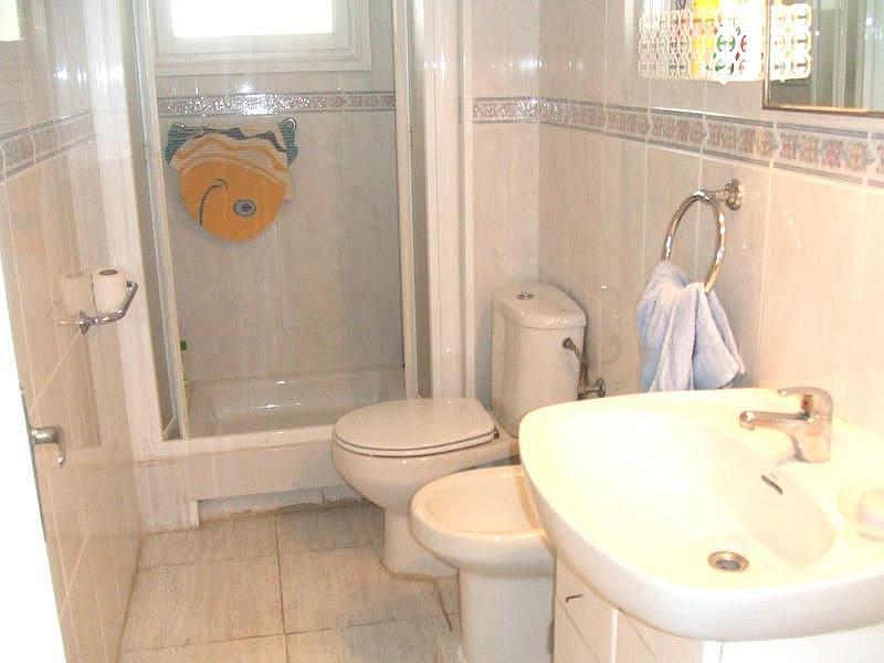 Imagen sin descripción - Apartamento en venta en Palamós - 274902049