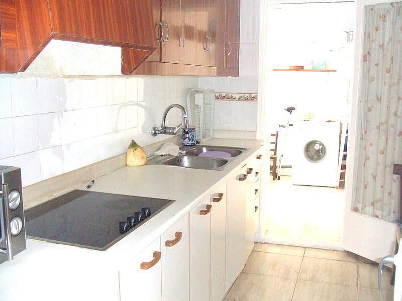 Imagen sin descripción - Apartamento en venta en Palamós - 274902052