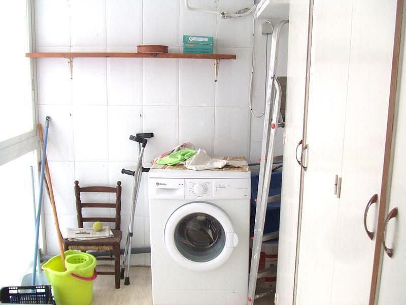 Imagen sin descripción - Apartamento en venta en Palamós - 274902058