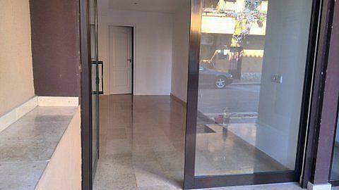 Imagen sin descripción - Local comercial en alquiler en Sant Antoni de Calonge - 314685681