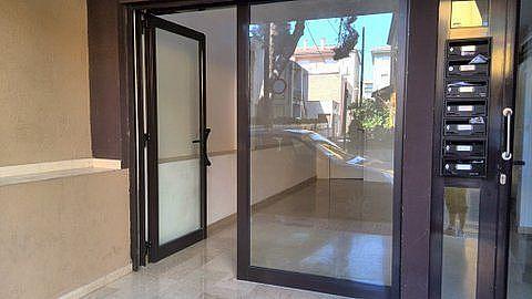 Imagen sin descripción - Local comercial en alquiler en Sant Antoni de Calonge - 314685684