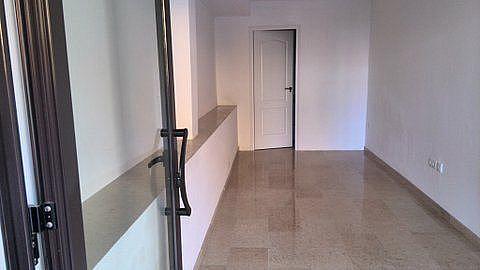 Imagen sin descripción - Local comercial en alquiler en Sant Antoni de Calonge - 314685687