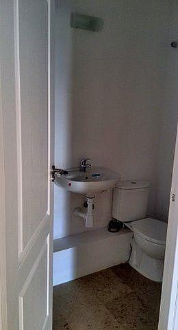 Imagen sin descripción - Local comercial en alquiler en Sant Antoni de Calonge - 314685690