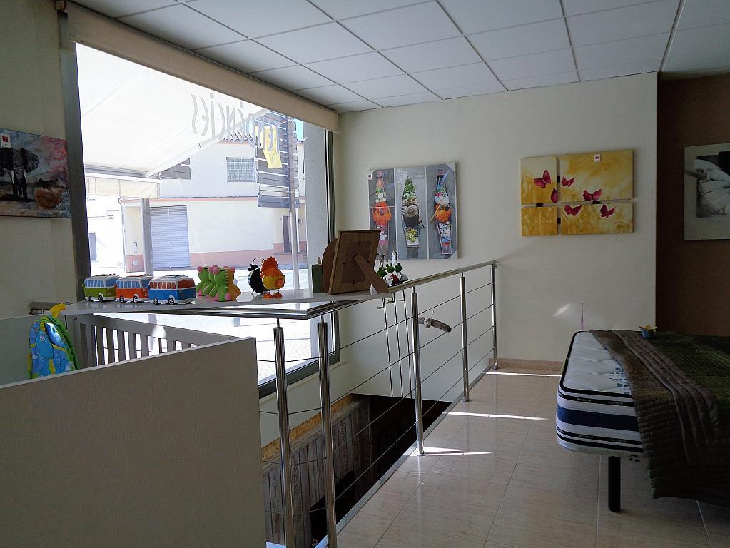 Local comercial en alquiler en calle Catalunya, Castellví de la Marca - 262522167