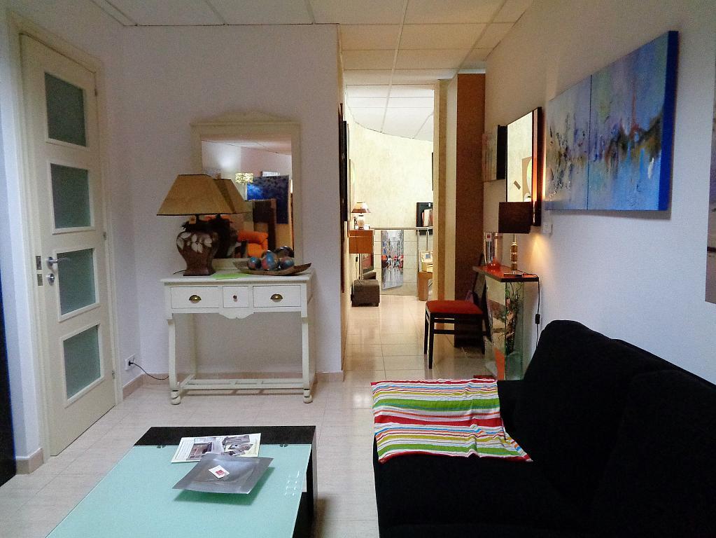 Local comercial en alquiler en calle Catalunya, Castellví de la Marca - 262522223