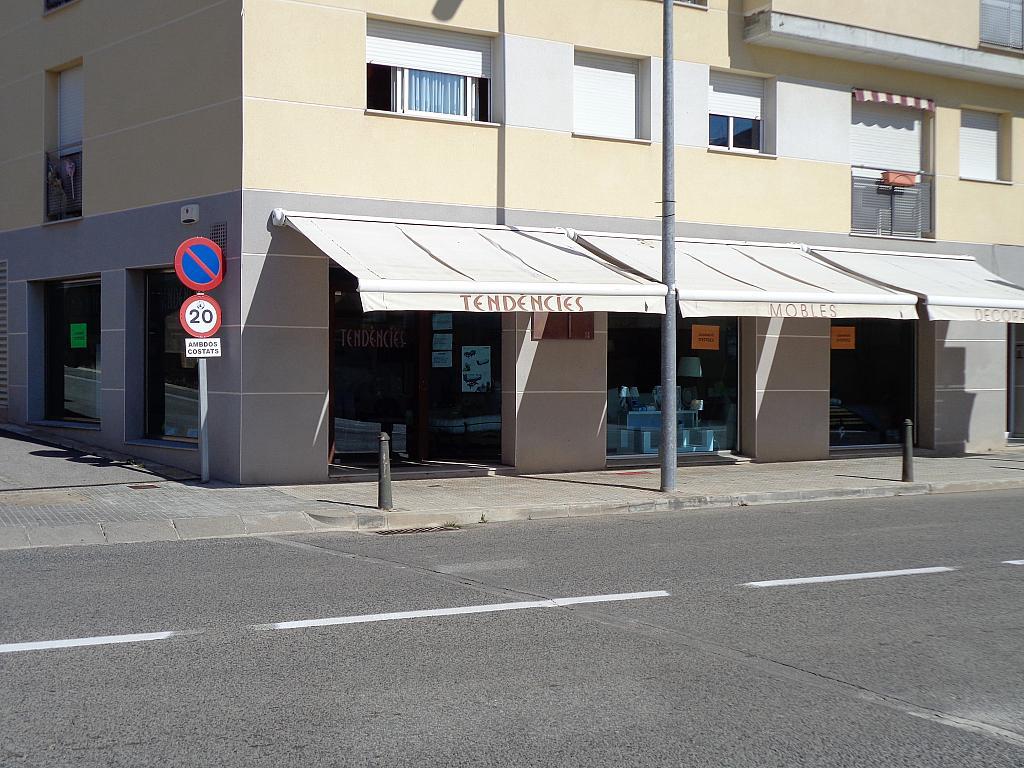 Local comercial en alquiler en calle Catalunya, Castellví de la Marca - 262522536