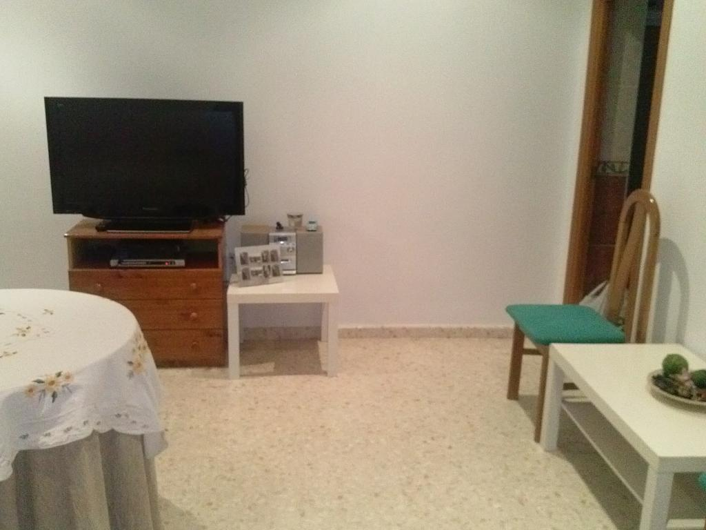 Piso en alquiler en calle Aznaljarafe, San Juan de Aznalfarache - 261439765