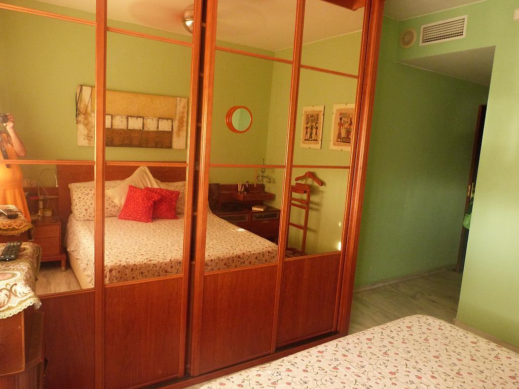 Piso en alquiler en calle Avicena, Doctor Barraquer - G. Renfe - Policlínico en Sevilla - 282433605
