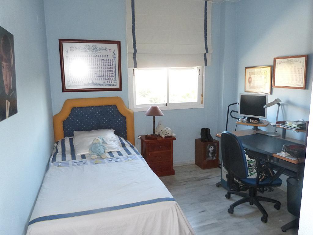 Piso en alquiler en calle Avicena, Doctor Barraquer - G. Renfe - Policlínico en Sevilla - 282433733