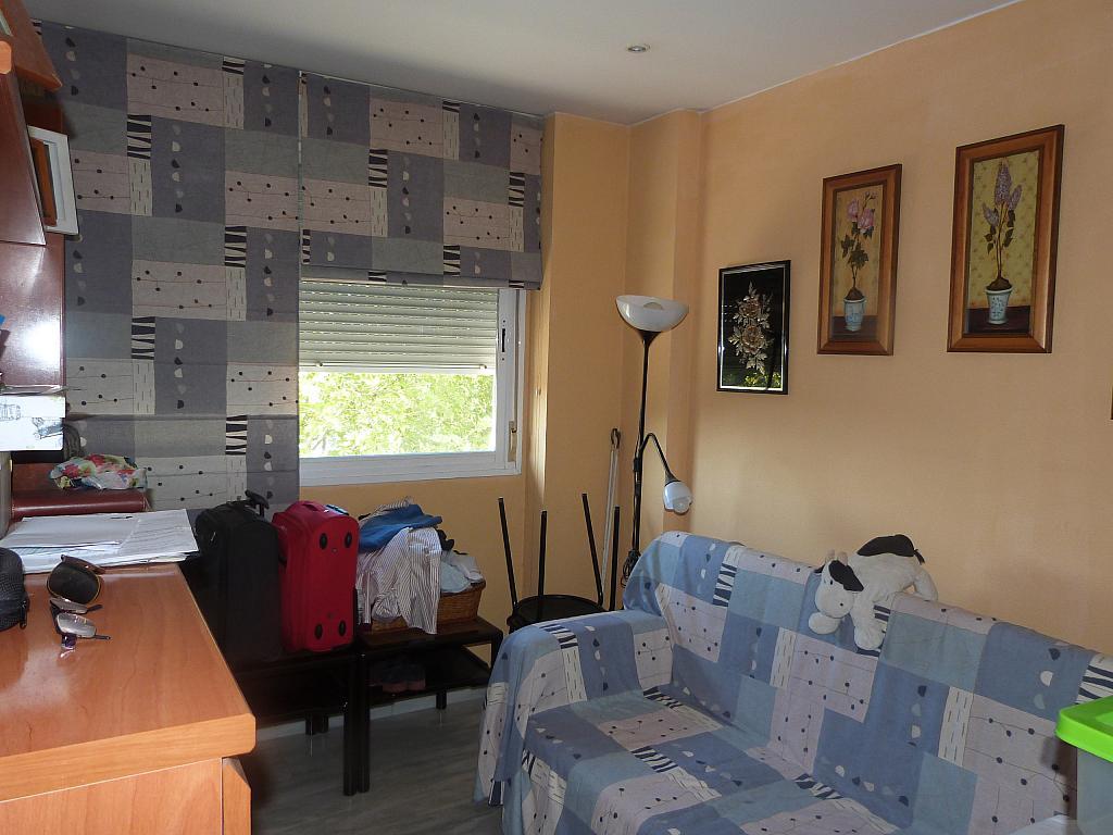 Piso en alquiler en calle Avicena, Doctor Barraquer - G. Renfe - Policlínico en Sevilla - 282433742