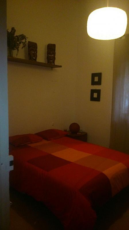 Piso en alquiler en calle Teodosio, San Lorenzo en Sevilla - 285249789