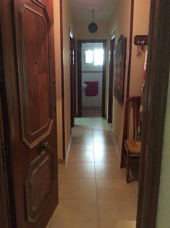Piso en alquiler en calle Beatriz de Suabia, Nervión en Sevilla - 299725027