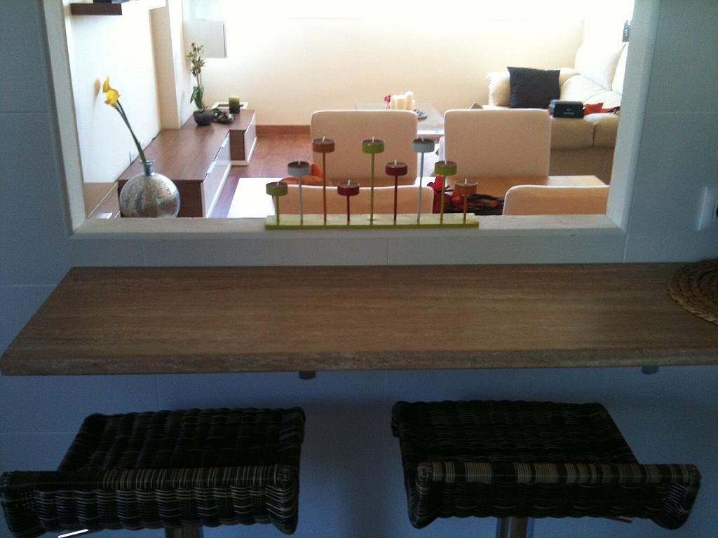 Piso en alquiler en calle Agricultores, Pino Montano en Sevilla - 300540590